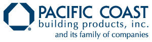 Pacific Coast Building Products, Inc.